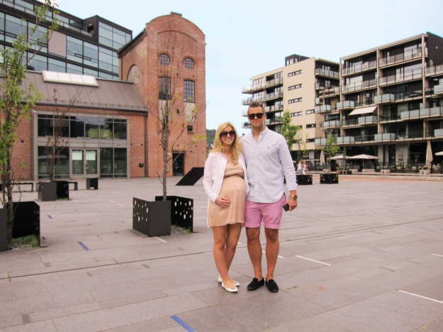 2 dager overtid_union brygge